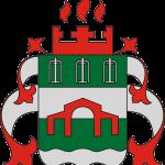 Nagylak Község Honlapja Logo